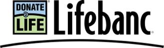 Lifebanc